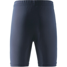 Reima Babuyan Swimming Trunks Barn navy